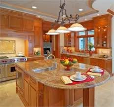 light fixtures for kitchen island light fixtures for kitchen island 28 images pendant lighting