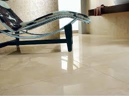 ceramic floor tile wickes dorset marron patterned ceramic floor