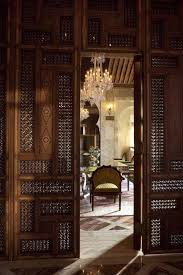 Moroccan Interior by 1267 Best Indian Moroccan Nuveau Doors Furniture And Interior