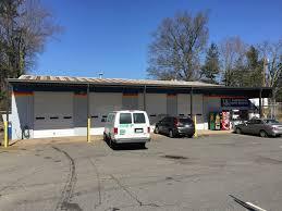 lexus mechanic charlotte nc carpenter u0027s auto service charlotte nc 28215 auto repair