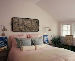 Ralph Lauren Furniture Beds by Ralph Lauren Furniture Bedroom Shabby Chic Style With Pink Bedding