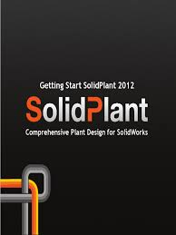 getting start solidplant 2012 stairs icon computing