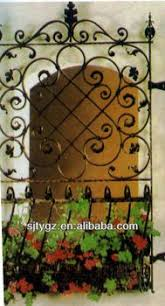 newest window grill design india of iron for sales view window