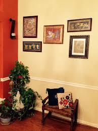 indian traditional home decor unusual india wall decor ideas wall art design leftofcentrist com