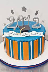 2012 graduation cakes gainesville cakes bearkery bakery