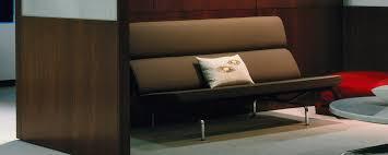 Eames Sofa Compact Lounge Seating Herman Miller - Sofa compact