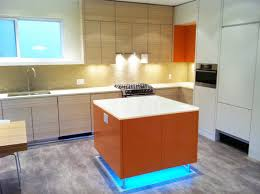 modern kitchen lighting design home design home interior in various lighting create amazing