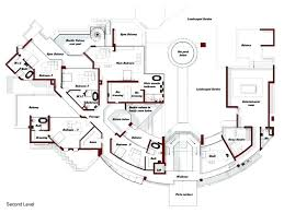 house plans with indoor pools indoor pool plan bullyfreeworld