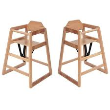 harnais chaise haute chicco harnais chaise haute chicco polly 15 safetots chaise haute