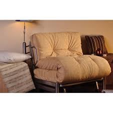 Futon Madrid Roselawnlutheran - Churchfield sofa bed company