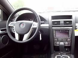 2008 Pontiac G8 Interior 80 Best Pontiac G8 Images On Pinterest Pontiac G8 Photos And