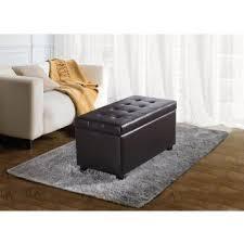 cheap fabric ottoman storage bench find fabric ottoman storage