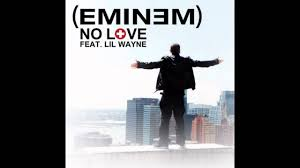 Eminem No Love Mp3 Download   eminem feat lil wayne no love bass boosted hd youtube