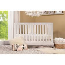 Babi Italia Crib Instructions by Baby Mod Olivia 3 In 1 Crib White And Cherry Walmart Com