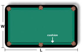 average pool table size pool ideas categories whirlpool french door refrigerator drawer