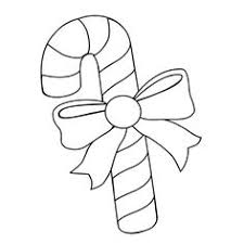 peppermint candy coloring sheet free coloring pages art