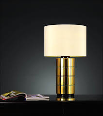 livingroom table lamps table lamps for bedrooms bachelor pad bedroom plywood table lamps