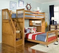 T Shaped Bunk Bed Bunk Beds T Shaped Bunk Bed Unique Home Design Space Saving Built