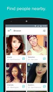 tagged apk tagged meet chat dating 9 0 2 apk for android aptoide