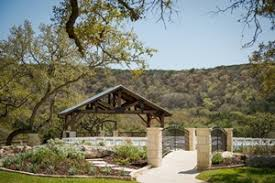 wedding venues in san antonio san antonio and south wedding venues