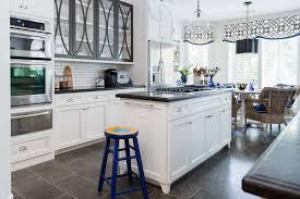 kitchen remodel designer 7 considerations for kitchen island pendant lighting selection