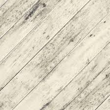 vintage wood background stock photo primopiano 29408561