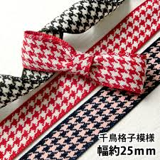 cloth ribbon handmade happyboo rakuten global market cloth ribbon