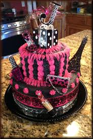 best 25 teen cakes ideas that you will like on pinterest