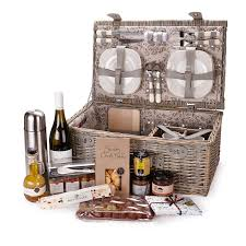 best picnic basket gourmet picnic hers in perth just in time gourmet