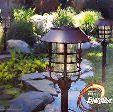 high lumen solar spot lights solar landscape flood lights best of alpan smart yard 8 led solar