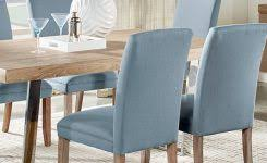 Dining Room Furniture Rochester Ny Charming Creative City Furniture Bedroom Sets Roc City Furniture