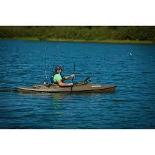 boats u0026 water sports walmart com sun dolphin green excursion 10 u0027 sit in fishing kayak with bonus
