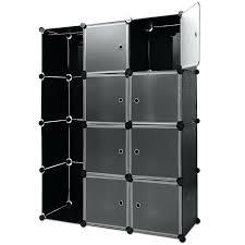 casier de rangement bureau casier rangement bureau meuble de rangement vestiaire bois design