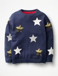 boys sweater boys sweaters boden boden