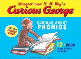 146 images curious george curious