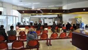 bureau de vote caen horaires service état civil ville de caen