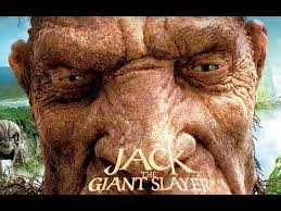jack the giant killer english fairy tale the three headed giant jack the giant slayer youtube