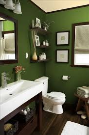 6 incredible bathrooms you ll be lusting after woman tribune green bathroom