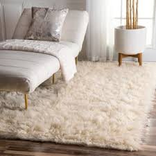 shag nuloom 5x8 6x9 rugs shop the best deals for dec 2017