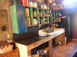 free kitchen color design tool full size of kitchenhome kitchen