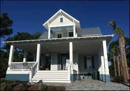 pristine properties vacation rentals cape san blas florida offers