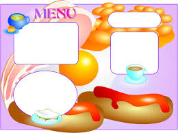 cafe menu template free stock photo public domain pictures