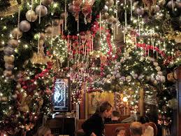christmas lights nyc 2014 christmas lights decoration