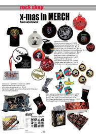nightmare before christmas wrapping paper rock axxess nr 9 no 9 by rock axxess issuu