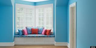 the most calming color stress reducing colors calming hues to decorate your home with