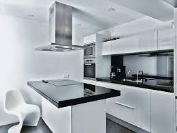 kitchen designs for apartments spurinteractive com img full kitchen design apartm