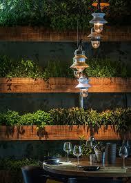 Restaurant Kitchen Designs by Best 25 Restaurants Ideas On Pinterest Cafe Design Restaurant