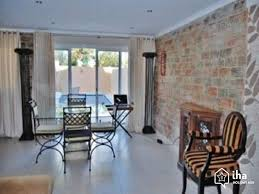residence and castle for rent in vilamoura iha 19449