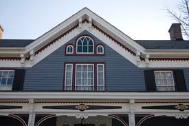 the i house in rural america old house restoration products