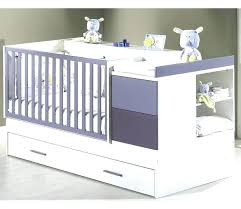 chambre enfant evolutive chambre enfant evolutive lit pour bebe chambre lit bebe combine